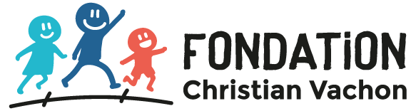 Fondation christian vachon