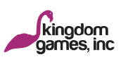 kingdom-games-logo
