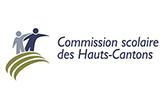 Logo-CSHC