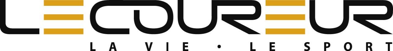 Le-coureur-logo