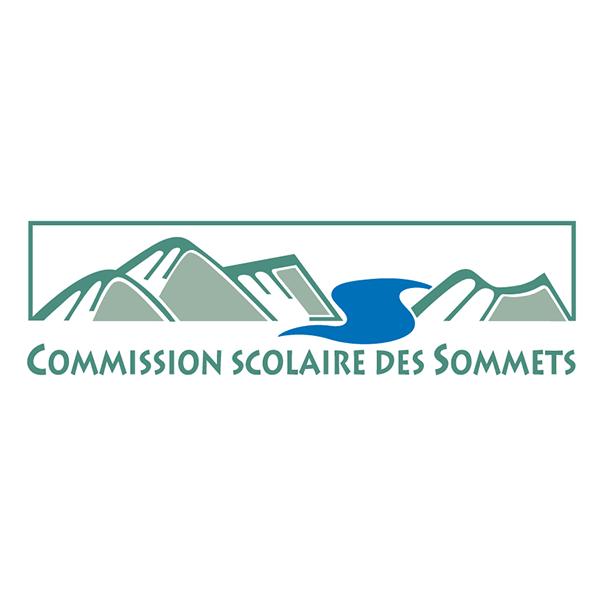 Commission scolaire des sommets