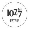 logo-107-7-fm-estrie