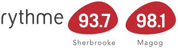 logo-rythme-sherbrooke-magog