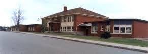 École MReine