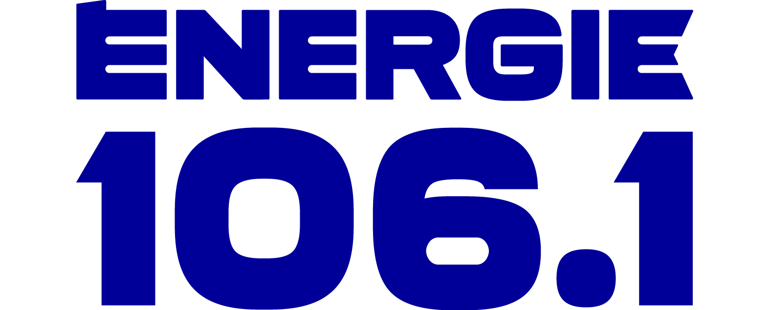 ENERGIE_106.1_bleu-1