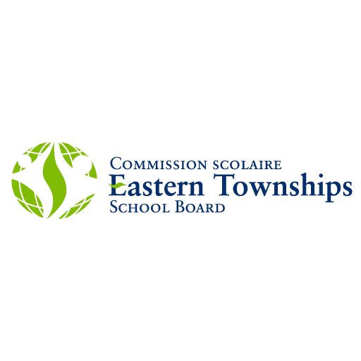 Commission scolaire Eastern Townships