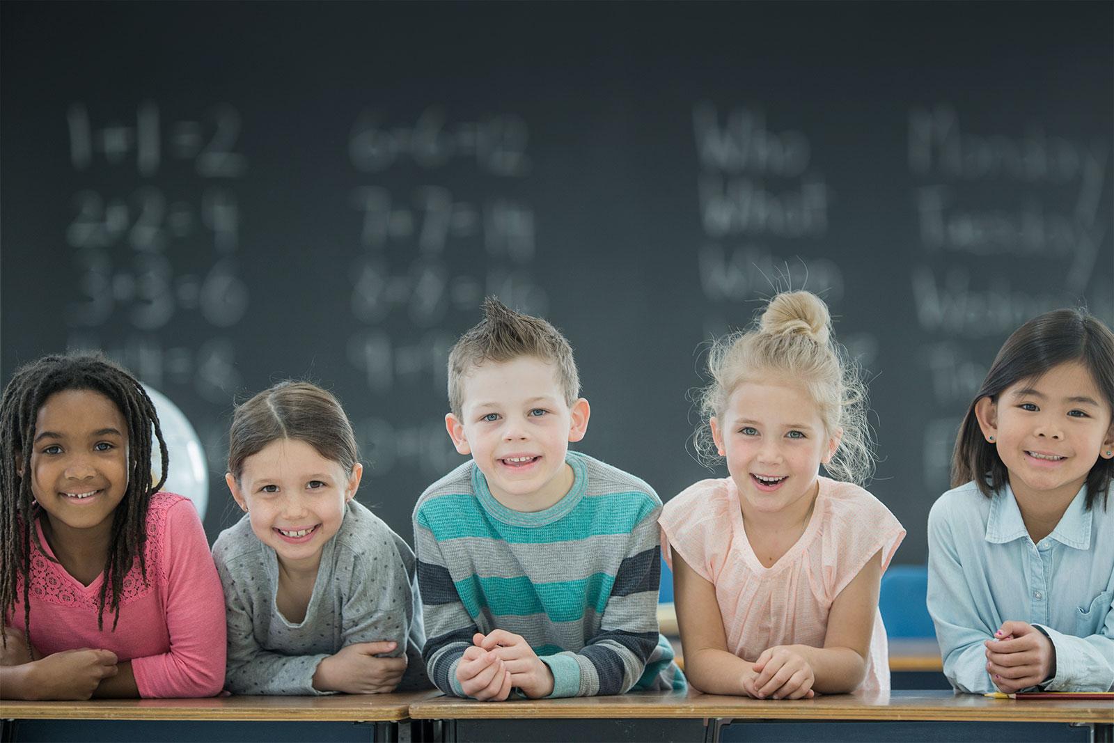 bannière écoles