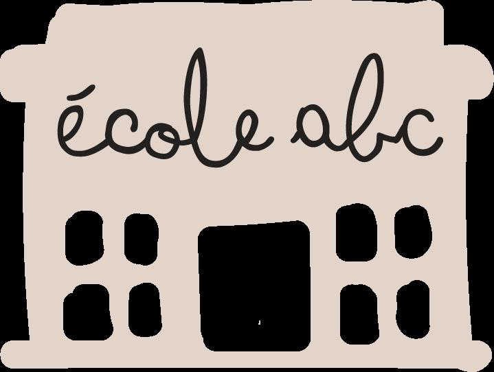École ABC