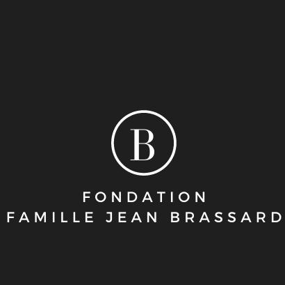 Fondation Famille Jean Brassard