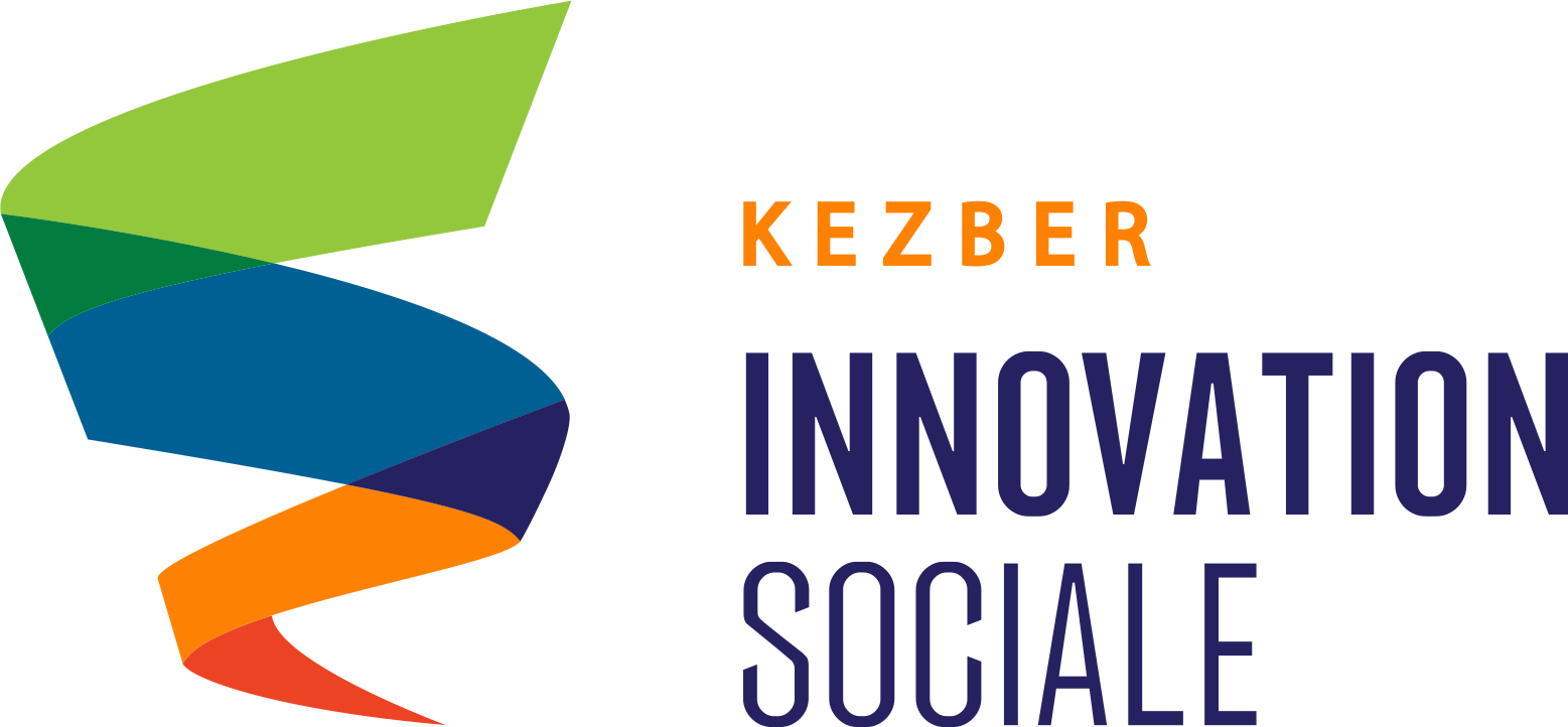 Kezber innovation sociale